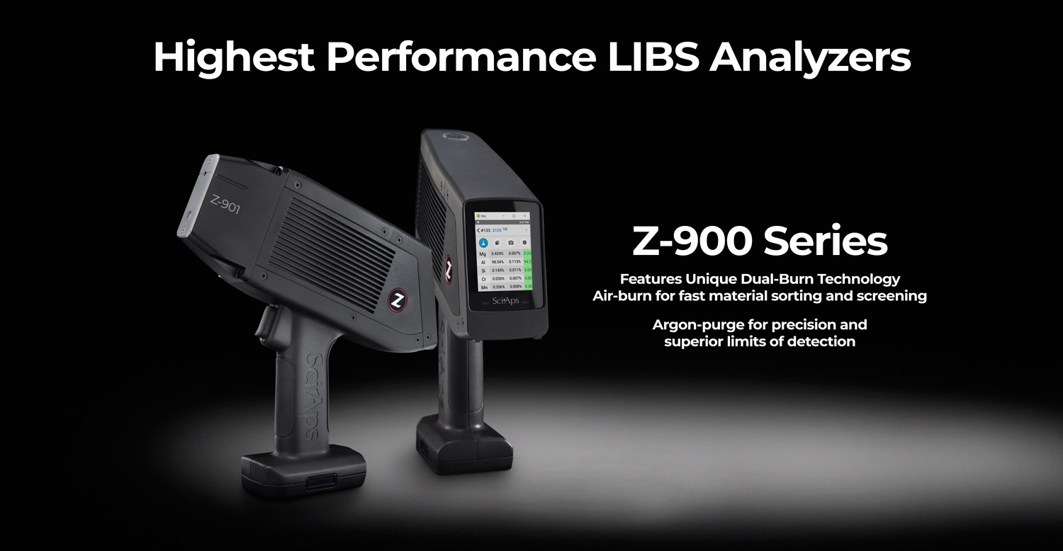 Highest Performance
