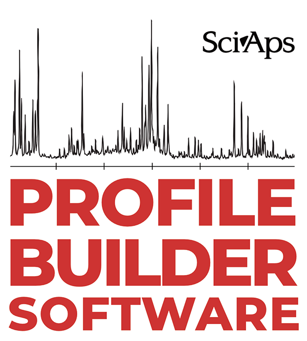 SciAps Profile Builder Software